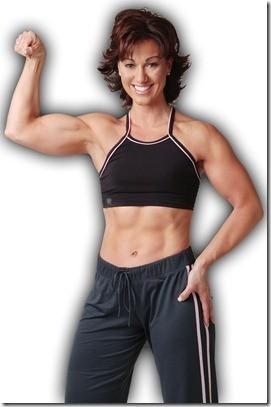 personal_fitness_trainer_Kelli