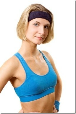 physical-fitness-trainer-certification-800x800