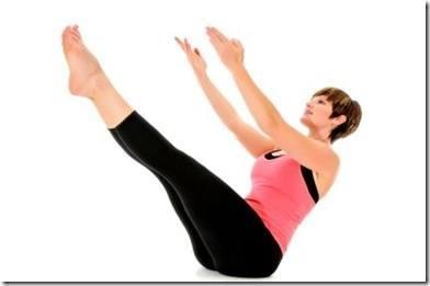 pilates-exercises.s600x600