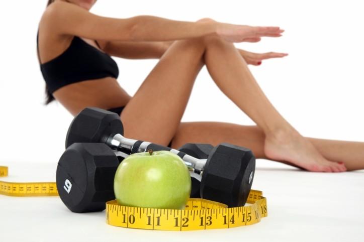 por-que-si-hago-ejercicio-no-pierdo-peso