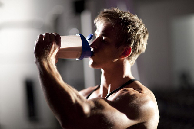 proteinas-deportes-lacteos