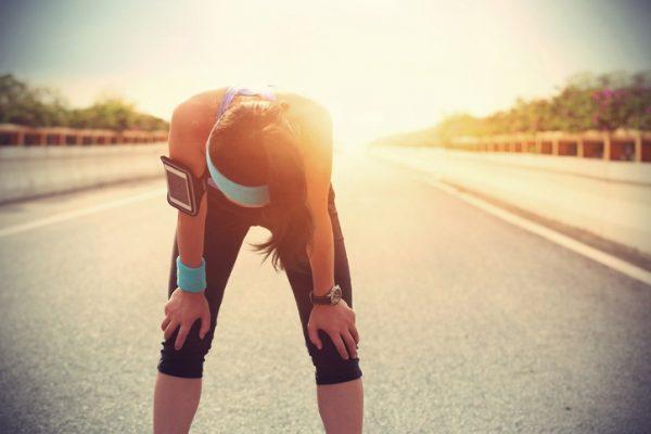 Que es el potasio la importancia en el deporte cardio