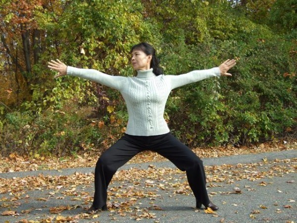 que-es-el-qi-gong-practica