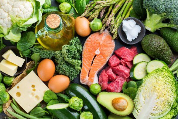 Que es la dieta metabolica ventajas desventajas ensalada