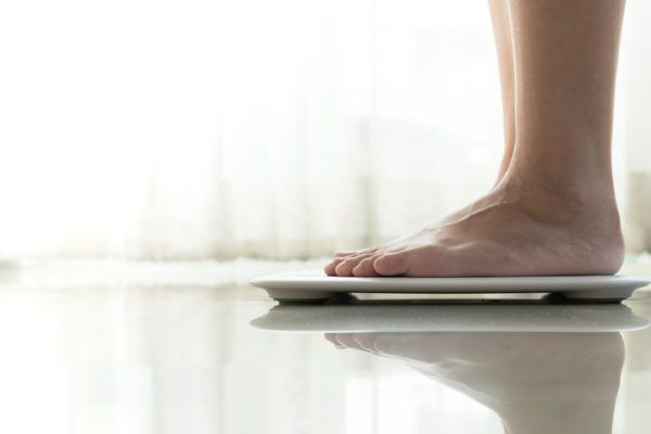 Que es la dieta metabolica ventajas desventajas