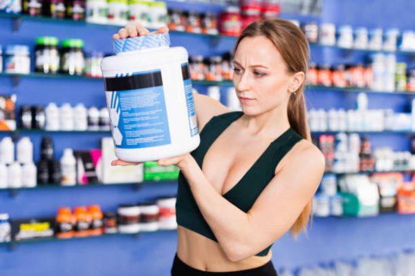 Que es suplementacion intra entrenamiento beneficios contraindicaciones
