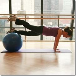 rby-legs-stability-ball-de