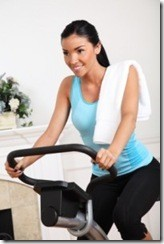 renting-fitness-equipment