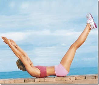 simple-ab-exercises-01-fiss296