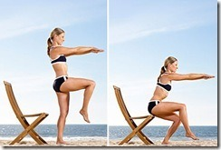 single-leg-chair-squat
