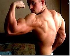 strength_training2