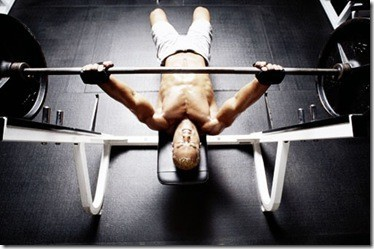 strength-training-get-stronger-not-bigger-gp-fitness-week-3