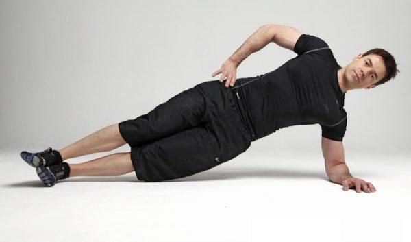 tabla-de-abdominales-en-ocho-minutos-plancha-lateral