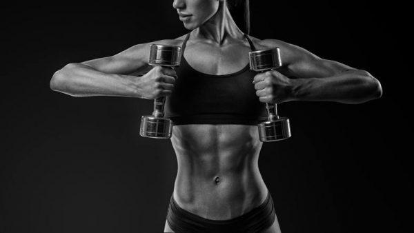 Tecnicas avanzadas para ganar musculo cuales son cuando usarlas inconvenientes aumento fibras