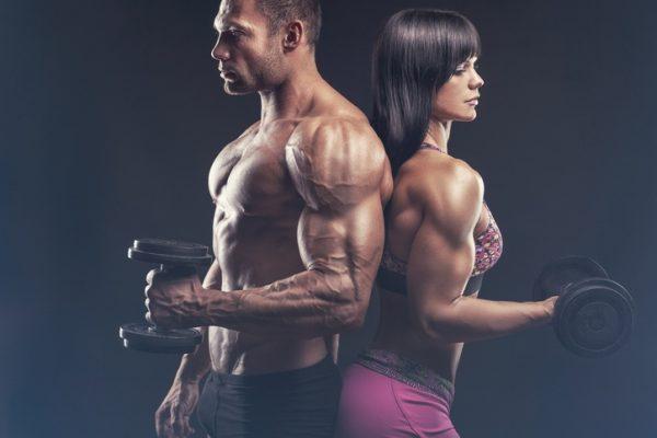 Tecnicas avanzadas para ganar musculo cuales son cuando usarlas inconvenientes entrenando