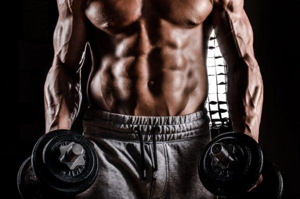 Tecnicas avanzadas para ganar musculo cuales son cuando usarlas inconvenientes