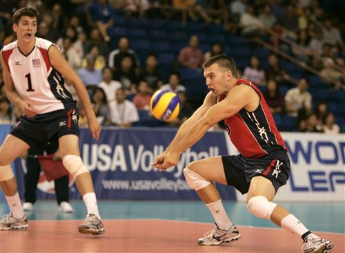 volleyball-strategies-passing-3
