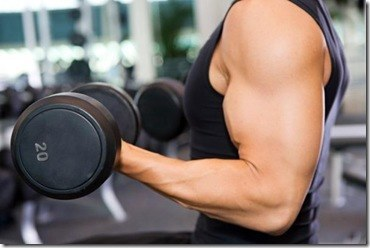 weight-lifting-exercises