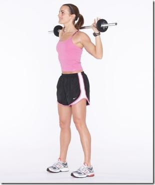 weight-lifting-for-women-109