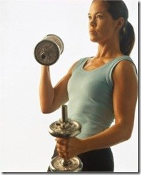 weight-lifting-for-women-714834