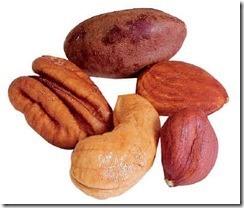 wpid-1298736082_nuts